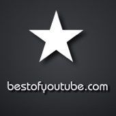 Best of YouTube (video) - Plankton Productions
