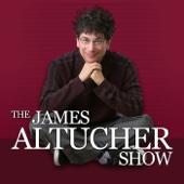 The James Altucher Show - James Altucher: Interviews w/ Mark Cuban, Tim Ferriss, Arianna Huffington, Seth Godin, Tucker Max on Entrepreneurship, Investing, Health