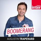 Boomerang - France Inter