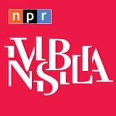 Invisibilia - NPR