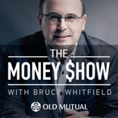 The Money Show - Primedia Broadcasting