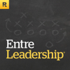 The EntreLeadership Podcast - Ramsey Solutions