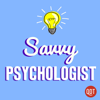 The Savvy Psychologist's Quick and Dirty Tips for Better Mental Health - QuickAndDirtyTips.com