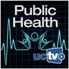 Public Health (Audio) - UCTV