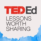 TED-Ed: Lessons Worth Sharing - TED