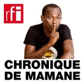 Chronique de Mamane - RFI - Mamane