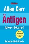 Allen Carr - Äntligen icke-rökare! bild