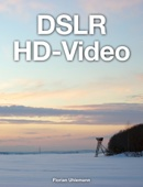 DSLR HD-Video