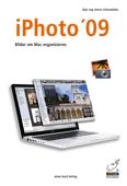 iPhoto '09