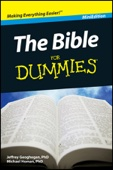 The Bible For Dummies ®, Mini Edition