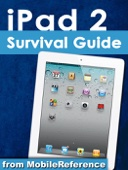 iPad 2 Survival Guide