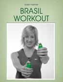 Brasil Workout