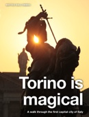 Torino is magical