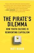 Matt Mason - The Pirate's Dilemma bild