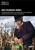 2011 Welthunger-Index