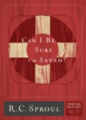 Similar eBook: Can I Be Sure I'm Saved?