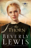 Beverly Lewis - Thorn  artwork