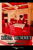 August Strindberg - Röda Rummet bild