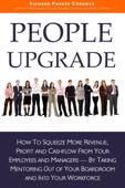 People Upgrade