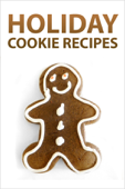 Holiday Cookie Recipes