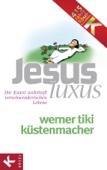 JesusLuxus