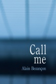 Call Me (version française)
