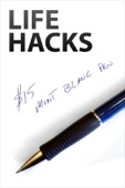 Similar eBook: Life Hacks