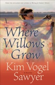 Similar eBook: Where Willows Grow
