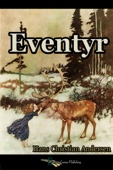 Hans Christian Andersen - Eventyr artwork