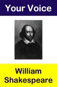 Your Voice William Shakespeare