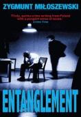 Zygmunt Miłoszewski & Antonia Lloyd-Jones - Entanglement artwork