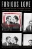 Sam Kashner & Nancy Schoenberger - Furious Love  artwork