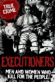 Executioners
