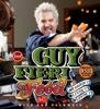 Guy Fieri & Ann Volkwein - Guy Fieri Food  artwork