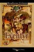 Brødrene Grimm - Eventyr artwork