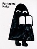 Fantasma Knigi