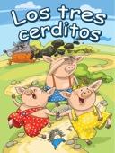 Similar eBook: Clasicos para ninos: Los tres cerditos