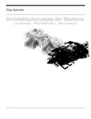 Architekturkonzepte der Moderne