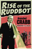 Rise of the Ruddbot