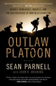 Outlaw Platoon - Sean Parnell & John Bruning Cover Art