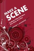 Make a Scene