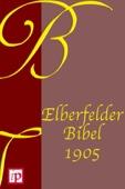 Elberfelder Bibel (1905)