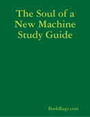 The Soul of a New Machine Study Guide