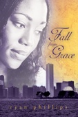 Ryan Phillips - Fall from Grace  artwork