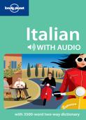 Italian Phrasebook With Audio