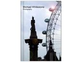 Michael Whitestone Photography