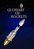 Glossary of Rockets