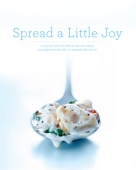 Spread a Little Joy