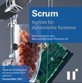Scrum - Agilität für dynamische Systeme