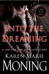 Into The Dreaming With Bonus Material